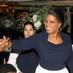 Oprah Isn't Always Right