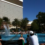Vegas #2: How to Assimilate in Vegas