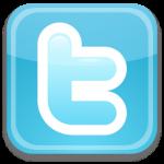 My Favorite Tweets