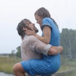 "You Need to Rent ""The Notebook"""