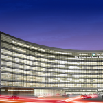 Cleveland Clinic to Move to Miami