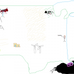 The Best Map of the US #1