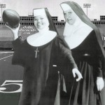 Ohio State Trounced by Little Sisters of the Poor in Bowl Warmup