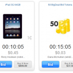 How to Make $10,501 Off a Single iPad
