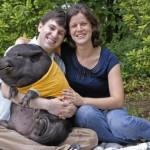 Pet Peeve #5: Shared Facebook Profile Photos