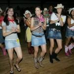 Pet Peeve #2: Coordinated Dances at Weddings
