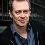 Buscemi