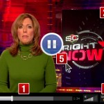 Pet Peeve #21: ESPN Video Analysis