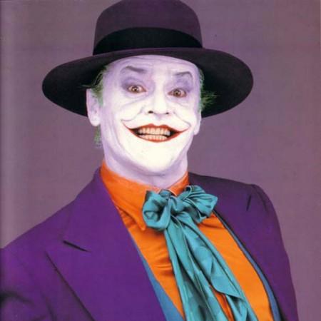 joker original
