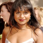 Mindy Kaling&#039;s 13 Rules for Guys
