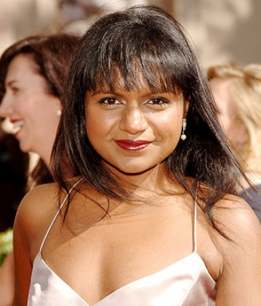 Mindy Kaling Legs http://jameystegmaier.com/2011/12/mindy-kalings-13-rules-for-guys/