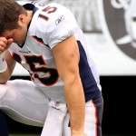 Should All Athletes Aspire to Be Tim Tebow?