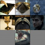 Confession #18: The 11 Horcruxes of Jamey Stegmaier