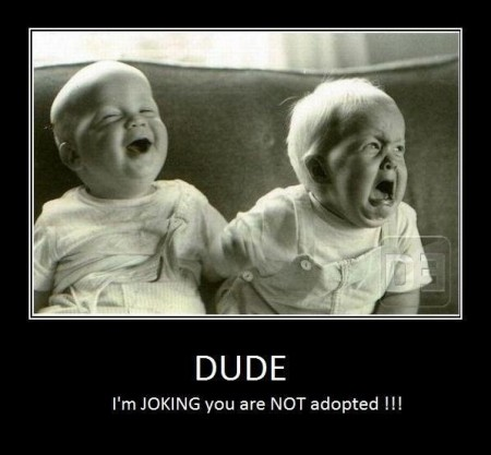 adopted 450x417 it's time to finish off the adoption stigma jameystegmaier com