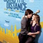 Credit: Going the Distance movie