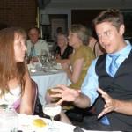 Wedding Photo Caption Contest!