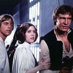 Pet Please #80: George Lucas No Longer Owns Star Wars