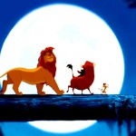 "The Deception That Is ""The Lion King"""