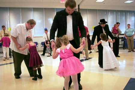 father-daughter-dance (1)