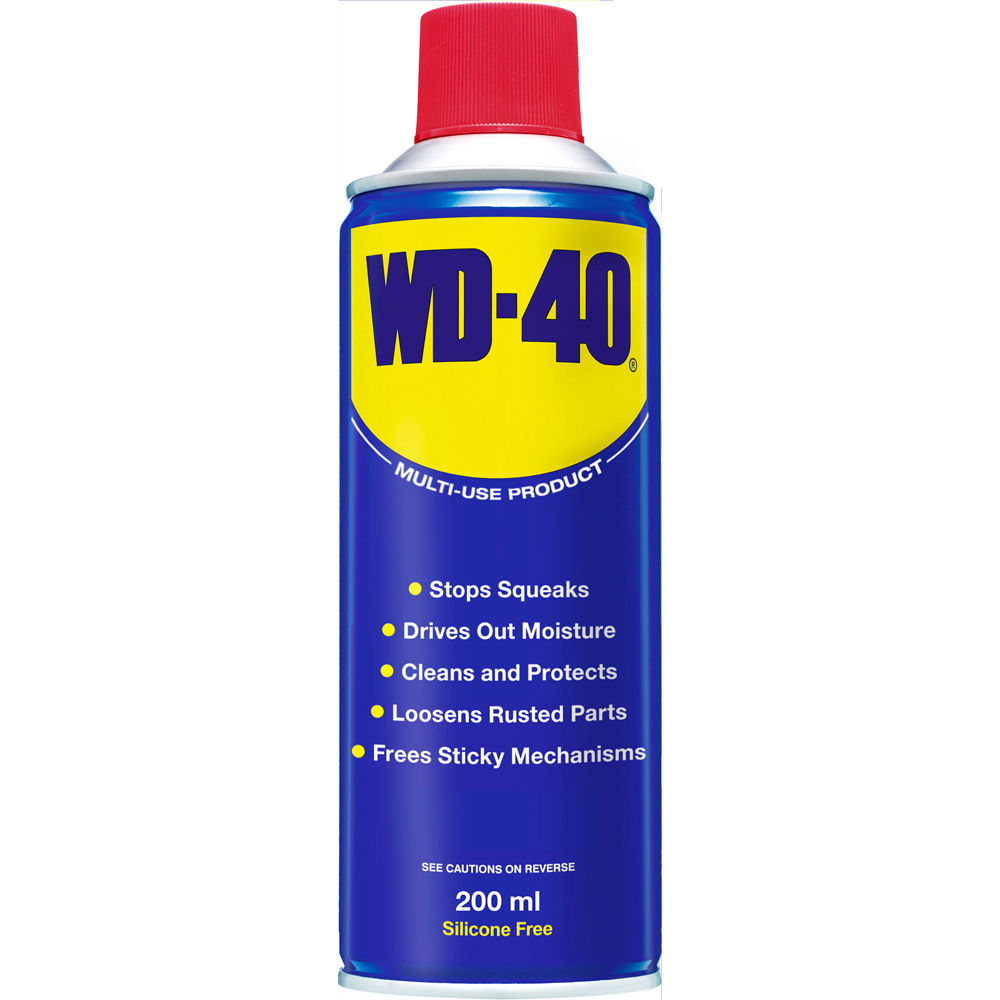 WD-40-Can-200ml-MUP_2013.jpg