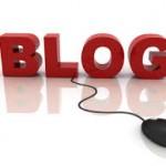 Bloggiversary 2013