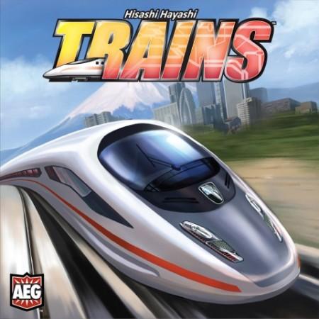 AEG-Trains-Box-Cover