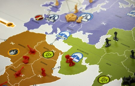 Risk-Legacy-board-2