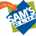 I Shopped at Sam's Club Today. Is That Okay?
