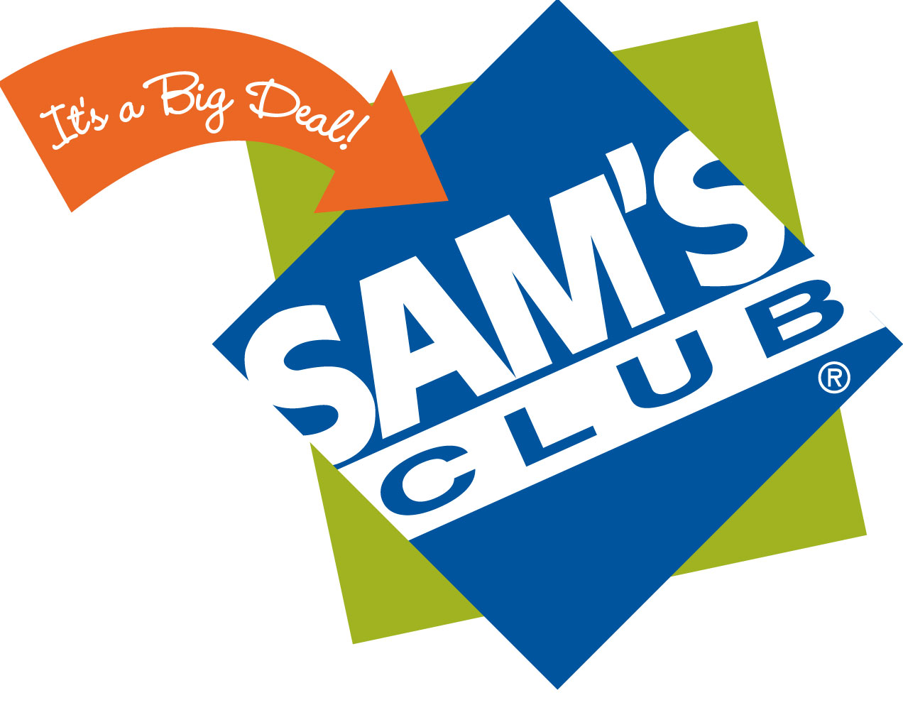 Image result for sams club images
