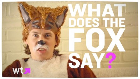 Vamers-FIY-Ermahgerd-What-does-the-Fox-say-Ylvis-has-the-answer-Main-