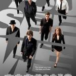 My Favorite Movies of 2013