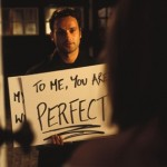 "'Tis the Season to Watch ""Love Actually"" with a Critical Eye"