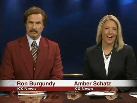 ron-burgundy-anchors-a-half-hour-of-local-news-in-north-dakota