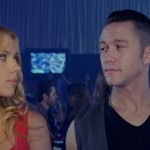 Movies That Make Me Think: Don Jon