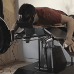 Now THIS Is How You Use Virtual Reality