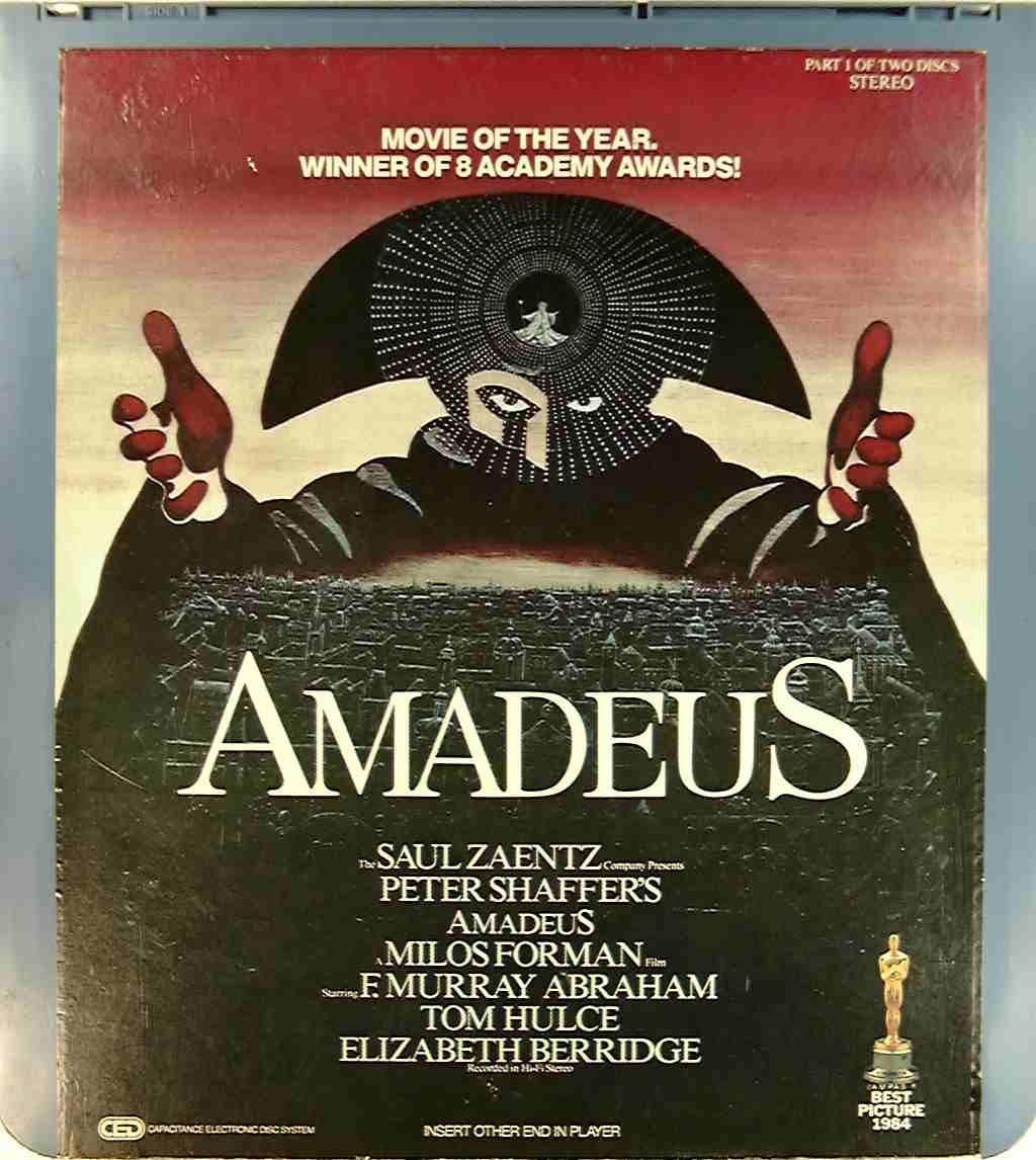 amadeus-11