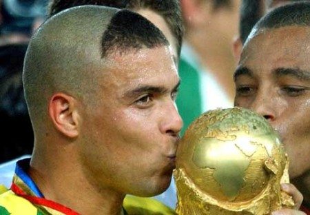brazil-ronaldo-world-cup
