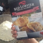 Pet Please #112: Red Lobster Cheddar Bay Biscuits