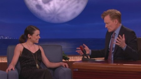 tatiana-maslany-interviewed-by-conan-o-brien