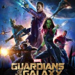 Boyhood and Guardians of the Galaxy
