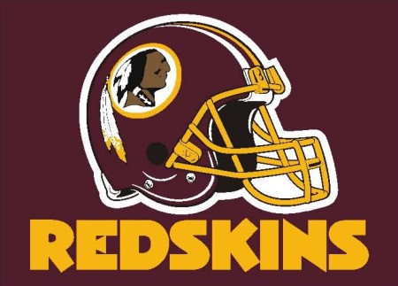 washington_redskins_helmet-10153