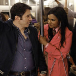 The Top 10 Lines from Tonight's Episode of The Mindy Project