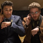 "North Korean Threats Cancel ""The Interview""?!"