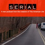 Serial, Post-Hype