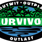 Television, Social Media, and Survivor