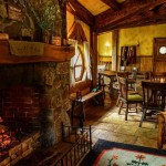 My Bucket-List Taverns