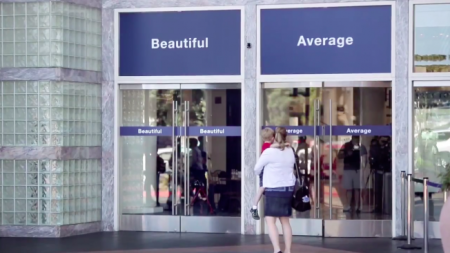 dove-choose-beautiful-hed-2015