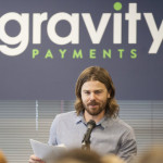 CEO's Choice of $70,000 Minimum Salary for Employees: What Do You Think?