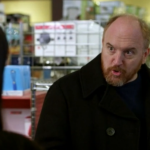 Louis CK and the Worst Customer Service Ever