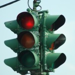 The Stoplight Dilemma